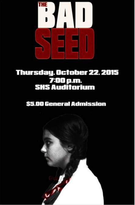 SHS One Act Play Bad Seed.jpg