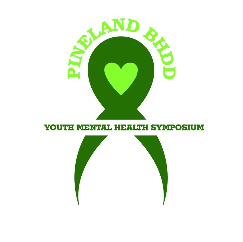 Youth Mental Health Symposium logo