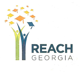REACH Georgia Logo