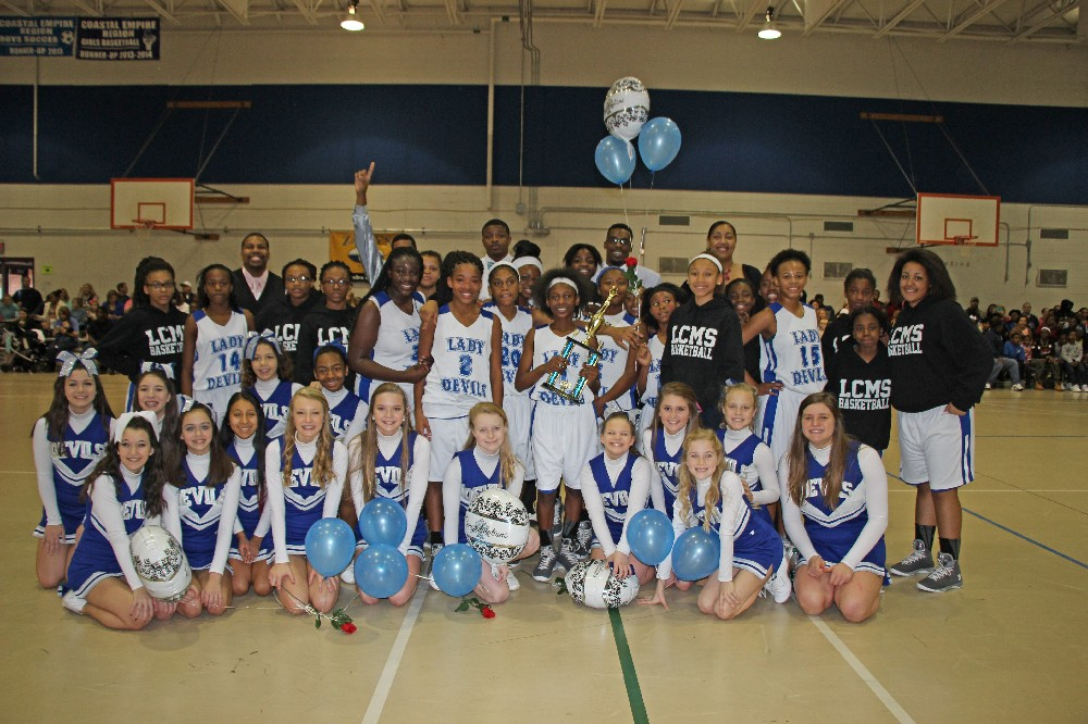 Lady Devils bball 2015 Coastal Empire champs 051edit.jpg