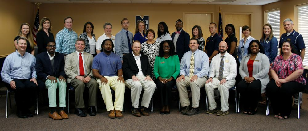 Aspiring Leaders Cohort 1.jpg