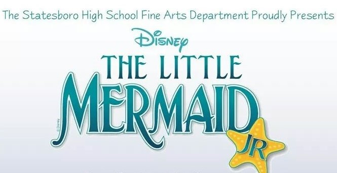 SHS Little Mermaid logo.jpg