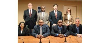 2013 Board of Education