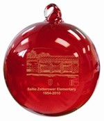 Zetterower-Glass Ornament.jpg