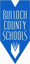 School System Logo Blue for web.JPG