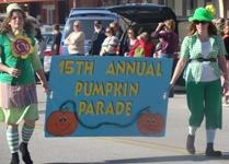 15th Annual BES Pumpkin Parade Banner.jpg