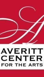 Averitt Center Logo.jpg