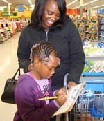 MLES Math Science Night at WalMart.jpg