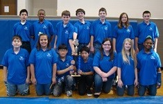 LCMS Overall First Place Sixth Grade Team.jpg