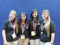 FCCLA Nationals 2014.jpg