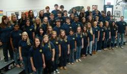 SEBHS Advanced Chorus 2014 2.jpg